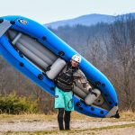 Custom-made-kayak | Raftrek Adventure Travel Blog