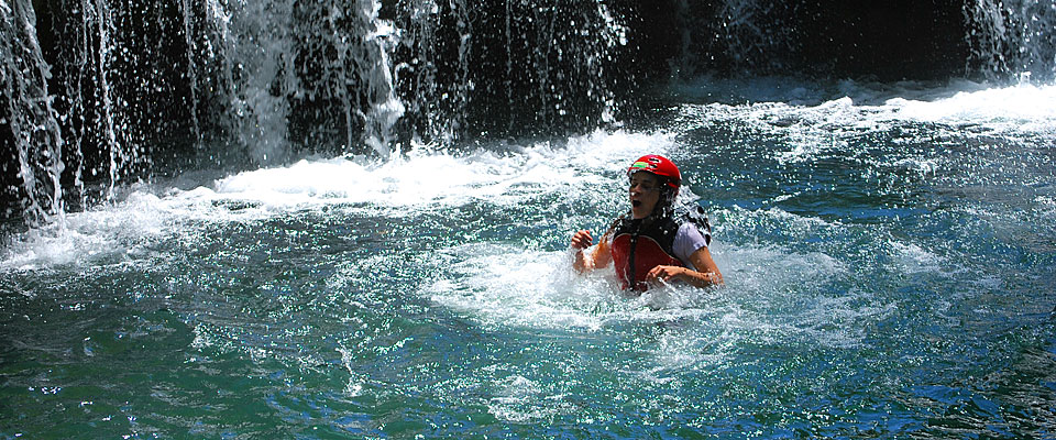 Swimming-in-the-Krupa-canyon