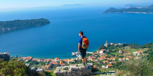 Active-holiday-Best-of-Croatia-Raftrek-adventure-travel (1 of 1)-2