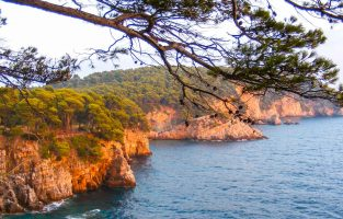Active-holiday-Best-of-Croatia | Raftrek Adventure Travel Croatia