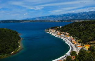 Active-holidays-RDMH-Croatia-Raftrek-adventure-travel (1 of 1)-3