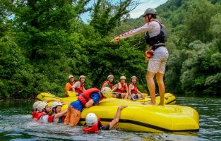Cetina-River-rafting-Croatia-Raftrek-travel (1 of 1)-4