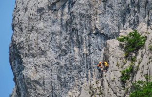 Climbing-Paklenica-national-park-Raftrek-travel (1 of 1)-3