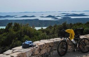 Cycling-national-parks-Croatia-Raftrek-adventure-travel (1 of 1)-3