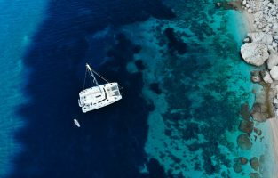 Croatia & Montenegro Sailing Trip Combo | Raftrek Adventure Travel