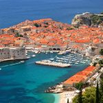 Dubrovnik-Croatia-Raftrek-Adventure-travel