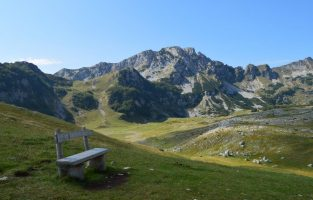Four Countries Multisport | Durmitor-Montenegro | Raftrek travel