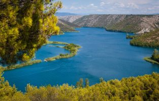 Krka-River-NP-Croatia-Raftrek-Adventure-travel (1 of 1)