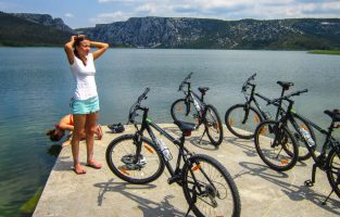 Krka-cycling-Croatia-Raftrek-travel (1 of 1)