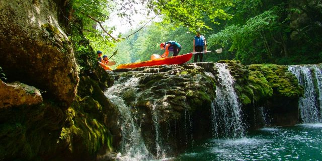 Mreznica-expedition-kayaking-Croatia-Raftrek-travel (1 of 1)