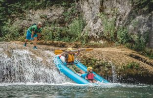 Mreznica-river-kayaking-rafting-Raftrek-travel (1 of 1)