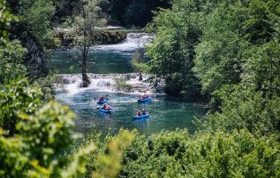 Mreznica-river-kayaking-rafting-Raftrek-travel (1 of 1)-6