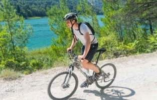 NP-Krka-biking-Croatia-Raftrek-travel (1 of 1)-2