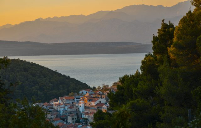 Novigrad | Raftrek Adventure Travel Croatia