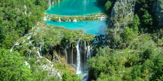 Plitvice-lakes-Croatia-Raftrek-Adventure-travel-n (1 of 1)-2