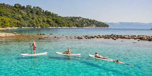 SUP-Croatia-raftrek-travel (1 of 1)