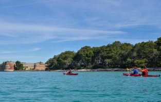 Sea-kayak-adventure-Croatia-Raftrek-travel (1 of 1)-6