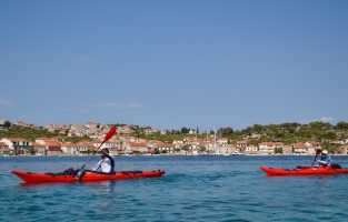 Sea-kayak-adventure-Croatia-Raftrek-travel (1 of 1)-7