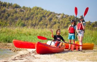 Sea-kayaking-Skradin-bay-Croatia-Raftrek-travel (1 of 1)-3