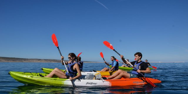 Sea-kayaking-Starigrad-Paklenica-Croatia-Raftrek-travel (1 of 1)-2