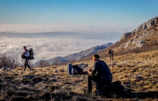 Trekking-North-Velebit-Croatia-raftrek-travel (1 of 1)