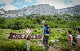 Trekking-Paklenica-Croatia-Raftrek-travel (1 of 1)-2