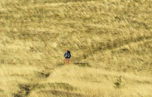 Trekkinng-NP-North-Velebit | Raftrek Adventure Travel Croatia