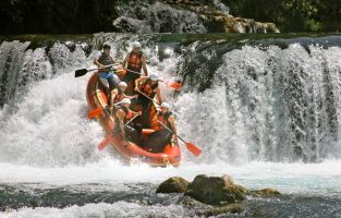 Una-river-rafting-Raftrek-travel (1 of 1)-2