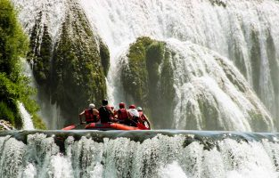 Una-river-rafting-Raftrek-travel (1 of 1)