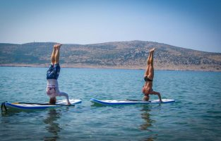 Yoga-active-holiday-kayaking-Raftrek-adventure-travel (1 of 1)