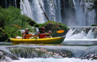 Zrmanja-Canoe-safari-Croatia-Raftrek-travel (1 of 1)
