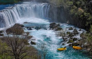 Zrmanja-rafting-Croatia-Raftrek-travel (1 of 1)-4