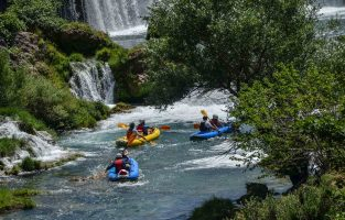 Zrmanja-river-kayaking-Raftrek-travel (1 of 1)-2