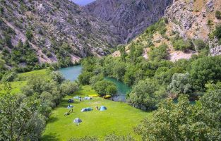 Zrmanja-river-kayaking-expedition-Raftrek-travel-1