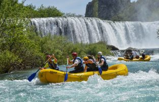 Zrmanja-rafting-Croatia-Raftrek (1 of 1)-3