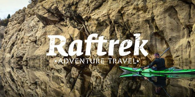 Raftrek Adventure Travel Privacy & Cookie Policy