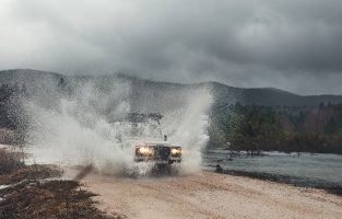 jeep safari | Secrets for rovers_splash
